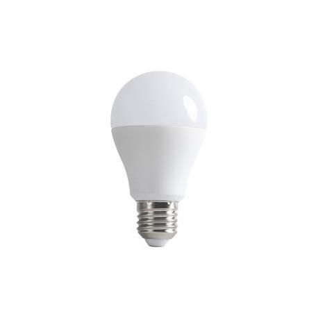 LED žárovka Kanlux RAPID MAXX LED 12W E27-WW 1050lm  teplá bílá (23282)