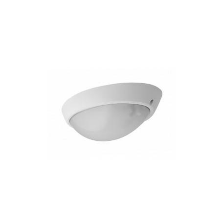 Panlux ELIPTIC venkovní přisazené stropní a nástěnné svítidlo, bílá