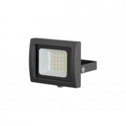 Panlux LEDMED VANA SMD LED reflektor 20W