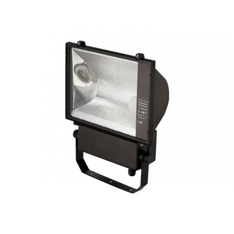 Metalhalogenidový reflektor Greenlux  MH4 E40 250W/AS IP65 (GXMH003)