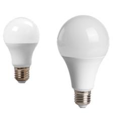 LED žárovka Greenlux DAISY LED A60 E27 11W WW teplá bílá (GXDS123)