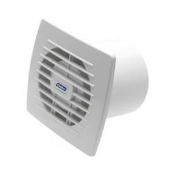 Ventilátor Kanlux CYKLON EOL100T časovač (70938)