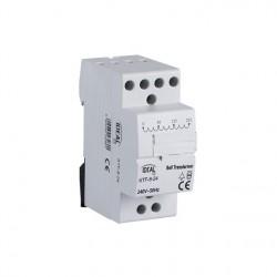 Zvonkový transformátor Kanlux IDEAL KTF-8-24 (23260)