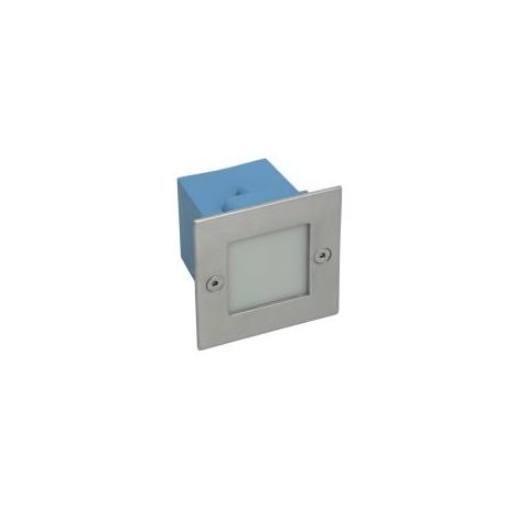 Vestavné svítidlo Kanlux TAXI SMD L C/M-NW neutrální bílá (26461)