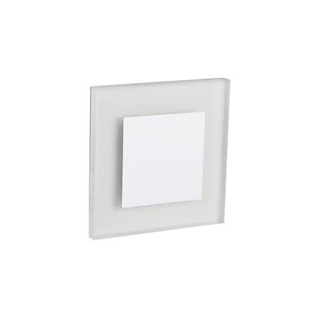 Kanlux APUS LED W-CW studená bílá (26841)