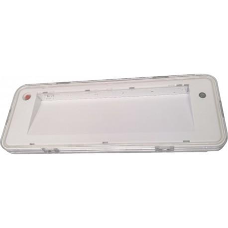 Nouzové svítidlo Greenlux MAGION LED Emergency 180min 1W (GXNO015)