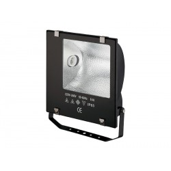 Metalhalogenidový reflektor Greenlux  MH5 E40 250W IP65 (GXMH005) - doprodej