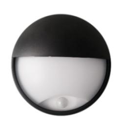 Svítidlo Greenlux DITA ROUND B 14W NW cover, sensor (GXPS044)