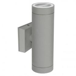 Kanlux BART EL-235 zahradní svítidlo (07080)