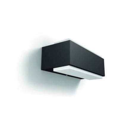 PHILIPS venkovní LED svítidlo Stratosphere antracit (16487/93/P3)