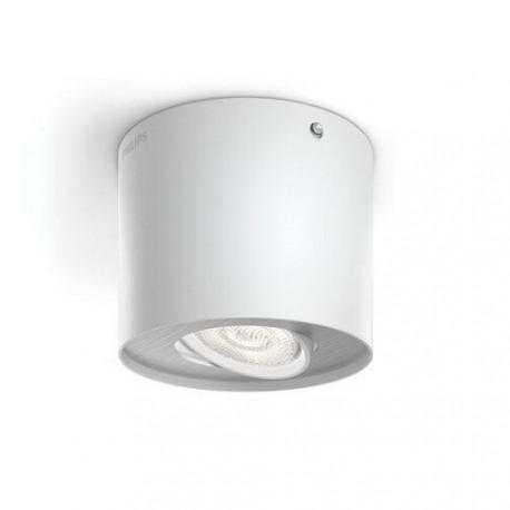 PHILIPS vnitřní LED svítidlo Phase bílá (53300/31/16)