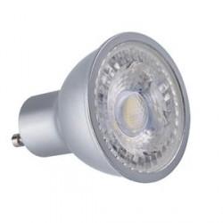 LED žárovka Kanlux PRO GU10 LED 7WS6-CW (24675)