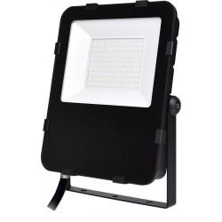 LED reflektor Greenlux GAMA PROFI SMD 150W NW neutrální bílá - záruka 5 let (GXPR091)