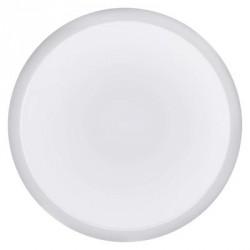 EMOS LED přisazené svítidlo, kruh 20W neutrální bílá