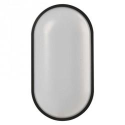 EMOS LED přisazené svítidlo, ovál 20W IP65 neutrální bílá