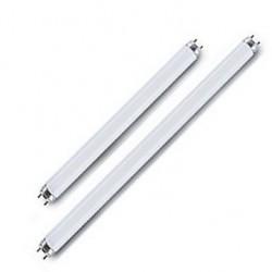 AKCE - Zářivková trubice T8 F18W/840 4000K neutrální bílá Luxline Plus  Sylvania