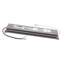Led transformátor Kanlux TRETO LED 0-30W