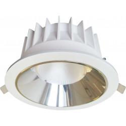 LED svítidlo vestavné Greenlux LINX PROFI-R 20W NW (GXPR101)