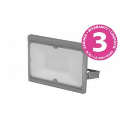 PANLUX VANA PROFI LED reflektorové svítidlo - neutrální 20W