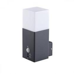 Nouzové svítidlo ESCAPO-W 20LED 230-240V TP EM3h IP20 nástěnné