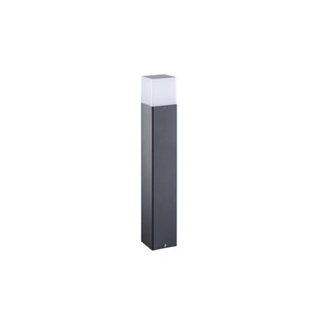 Metalhalogenidové závěsné svítidlo Panlux GALEON AL 400W IP20