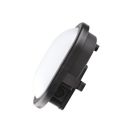 Prachotěsné svítidlo DICHT N-158/PS EVG (31051)