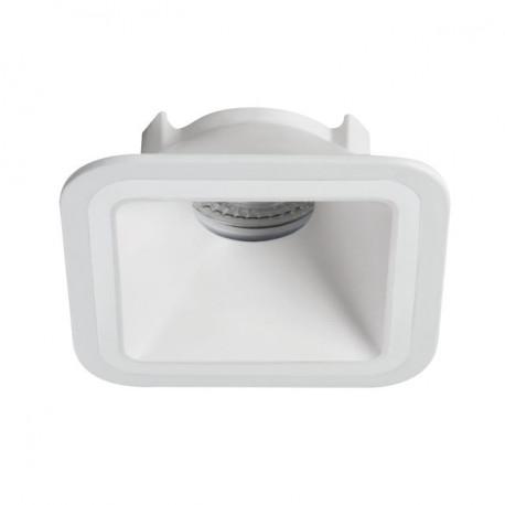 Bodové svítidlo Kanlux IMINES DSL-W (29030)