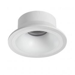 Bodové svítidlo Kanlux MINES DSO-W (29031)