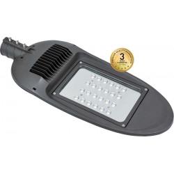 Pouliční svítidlo Greenlux LED DAISY BOSTON 100W NW (GXDS196)