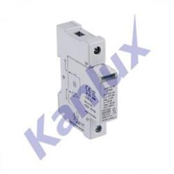 Přepěťová ochrana Kanlux KSD-T1+T2 275/60 1P (23923)