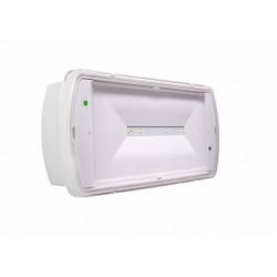 Nouzové svítidlo EATON SafeLite SL20, MNM, IP42, 100lm, 1H (SL2MNM42D1C3A)