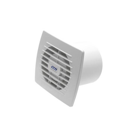 Ventilátor Kanlux CYKLON EOL100B standard (70911)