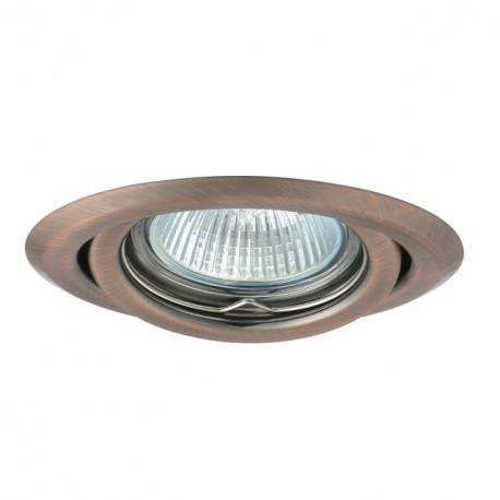 Bodové svítidlo Greenlux AXL 2115 A antik (GXPP034)