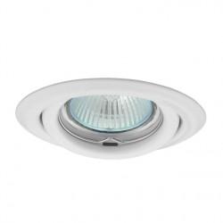Bodové svítidlo Greenlux AXL 2115W bílá (GXPP030)