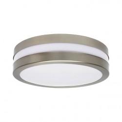 Zářivkové svítidlo Kanlux JURBA DL-218O IP44 (08980)