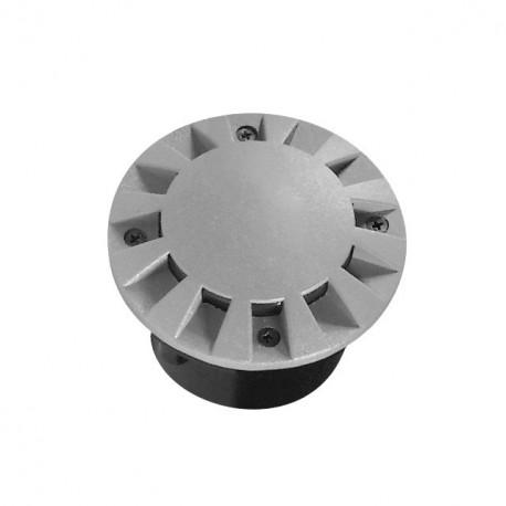AKCE Nájezdové svítidlo LED Kanlux ROGER DL-LED12 IP66 (07280)