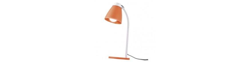 Stolní lampičky